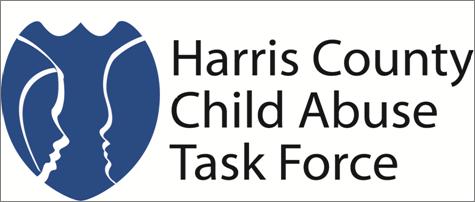 Task Force Logo
