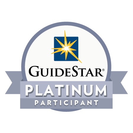guidestar platainum