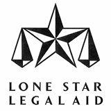 lonestar legal aid