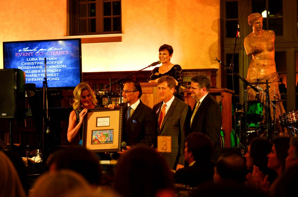 award presentation EDITED