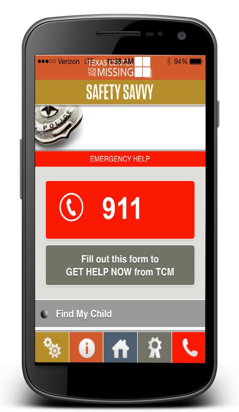 SafetySavvyApp2