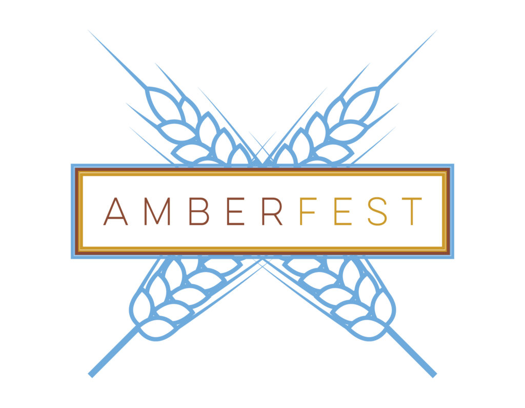 amberfest_logo_rgb-02