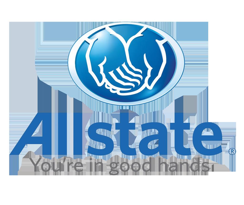 allstate-Logo-Color