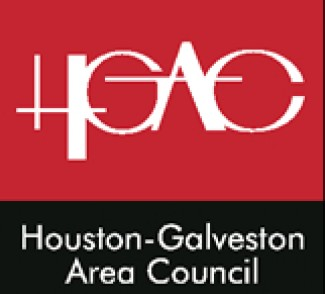 hgac_logo-325x294