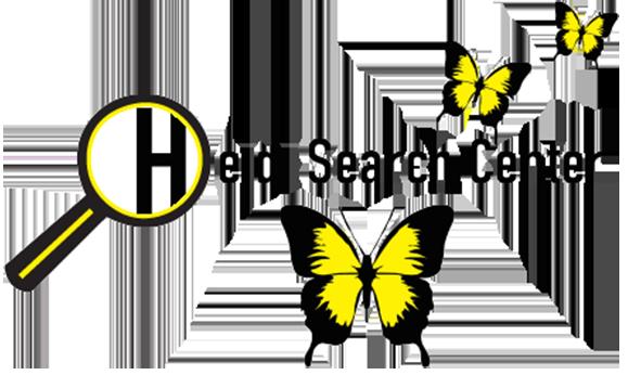 Heidi Search Center