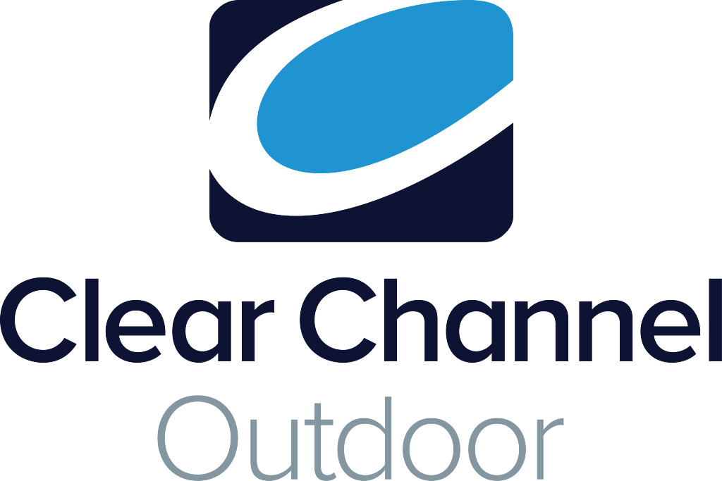 clear channel logo 2