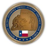 icac badge