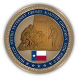 icac badge