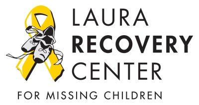 laura recovery center